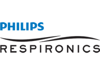 PhilipsRespironics