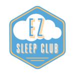 ez-sleep-club-final-logo-01