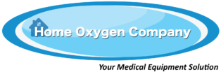 Home Oxygen Company