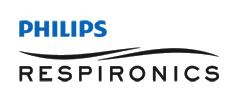 Philips Respironics Logo