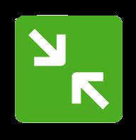 Direction AffloVest