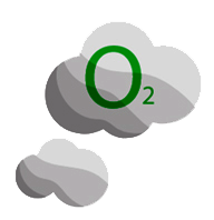 O2 Cloud