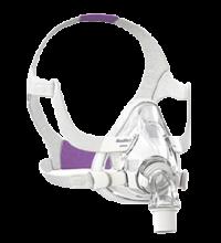 f20-mask-04